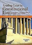 Leading Cases in Constitutional Law, A Compact Casebook for a Short Course (Amer