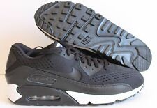 NIKE MEN AIR MAX 90 EM iD US SOCCER BLACK-WHITE SZ 12.5 [688445-991]