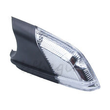 Car Left Side Wing Mirror Turn Signal light Indicator LED For VW POLO 2005-2009