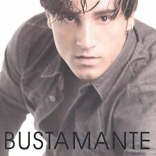 FREE US SHIP. on ANY 2 CDs! NEW CD Bustamante: Bustamante