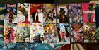 Complete Set DC 2014 July New 52 # 33 Batman Future's End Robin Rises In-Stock!