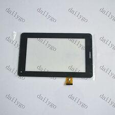 New 7 Touchscreen for Megafon Login 2 Login2 MT3A Tablet