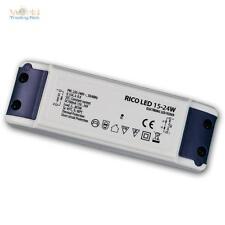 trasformatore LED Corrente costante 700mA max24W HighPower Alimentatore Fonte