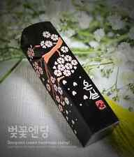 Handmade Korean Stamp - Carve your Name into natural stone