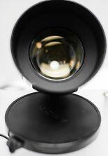 Sony 16-64mm F2.0 Parfocal TV Zoom Lens C Mount BMPCC/Mirrorless Cameras