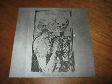 "VED BUENS ENDE ""Those Who Caress the Pale"" LP *NEW* ulver virus arcturus"