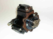 Jeep Grand Cherokee 2.7 CRD High Pressure Fuel Pump A6120700001