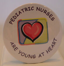PEDIATRIC NURSES GIFT - NEW, FUN, UNIQUE, THOUGHTFUL NURSE AND MEDICAL GIFTS