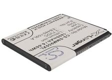 Battery for Samsung GT-S7710 Galaxy Reverb SPH-M950 Galaxy Xcover 2 SPH-M950DAAV