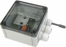 Thermostat TEV-1 (-20..+20 °C) IP65