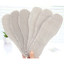 1 Pair Self-Heating Magnetic Insole Warm Pads for Shoes Foot Cushion Pad HU