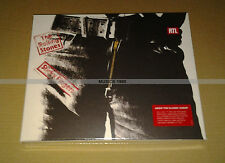 ROLLING STONES -- STICKY FINGERS -- BOX SUPER DELUXE -- NEUF / SCELLE