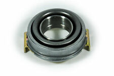 FX HD CLUTCH RELEASE BEARING GEO CHEVY TRACKER SUZUKI X90 SIDEKICK 1.6L 1.8L