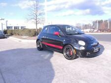 Fiat: Other 2 Door Hatch