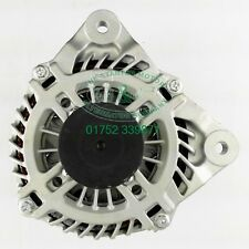 MERCEDES VITO 111 2014 ONWARDS GENUINE OEM ALTERNATOR