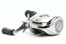Excellent+!! Shimano Scorpiono Antares 5 baitcasting reel from Japan #237