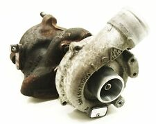 K03 Turbo Turbocharger 1.8T AEB 98-00 Audi A4 VW Passat B5 - 058 145 703 H