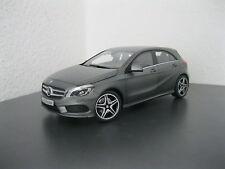 Mercedes-Benz neue A-Klasse W176 Mountaingaru Magno 1:18