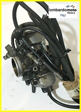 CARBURETOR CARB CARBURATORE HONDA NX 650 DOMINATOR dal 1996 al 2002