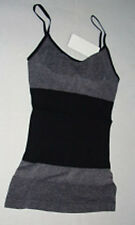 Slimming Top Vest Bodyshaper  One size