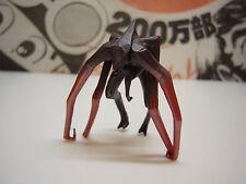 BANDAI HG GODZILLA 2014 MUTO (A) Tokusatsu Kaiju Gashapon Mini Figure Japan