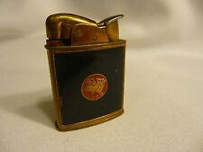 Evans Lighter Loyal Order of Moose vintage Advertising LOOM