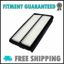 Brand New Engine Air Filter for 2007-2009 Acura MDX 2009-2015 Honda Pilot
