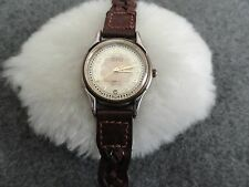 Arizona Jean Company Quartz Ladies Watch