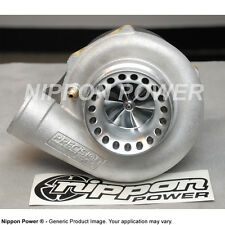 Precision 5858 Billet CEA Turbo T3 SP Compressor Cover V-Band .63 A/R IN STOCK