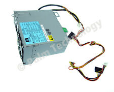 HP compaq ps-6241-6hf 379349-001 381024-001 Bloc d'alimentation PSU