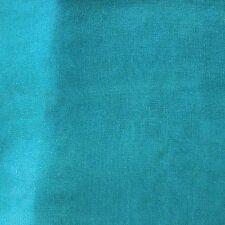 edler Schal 100% Seide 130x28cm umweltfreundlich handgefärbt uni einfarbig