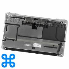 """GR_C LCD DISPLAY PANEL - iMac 27"""" A1312 Late 2009LM270WQ1(SD)(A2) MB952 MB953"""