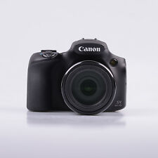 Brand New Canon Powershot SX60 HS Digital Cameras