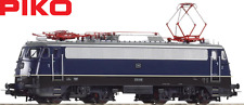 "Piko H0 51800 E-Lok BR E10 418 der DB ""Neuheit 2017"" - NEU + OVP"