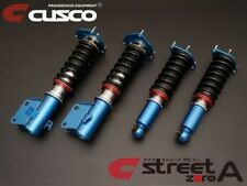 Cusco Street Zero A suspension SUIT Nissan Skyline R32/R33/R34 RB20 RB25 GTST GT