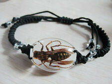 sexy jewelry fashion real cool bumblebee bead handmade super cute bracelet