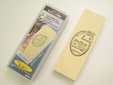Japanese water stone sharpening whetstone Shapton M5 Cream #12000 sharpner