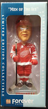 "Forever Collectibles-Luc Robitaille ""Men of The Ice"" Bobblehead From 2001 In Box"