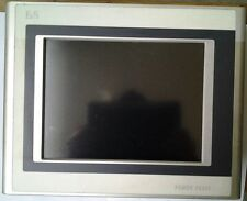 Used B&R Power Panel 4PP320.1043-31 Touch screen