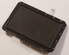 ASUS X62J Touchpad SYNAPTICS 920-000661-02 Rev C TM-00309-005 TOP!