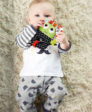 baby rattles toys small robots hanging infant Bell ring pip boy stroller teether