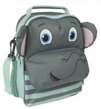 "My Doodles Universal Child Friendly Character Bag for 6-8"" Tablet - Elephant"
