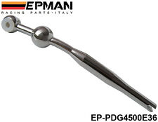 EPMAN RACING SHORT THROW PRECISION SHIFTER FOR BMW E30 E36