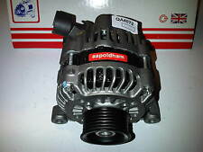 CITROEN C1 C2 C3 + PEUGEOT 206 307 1.4 HDi DIESEL NEW RMFD 150A ALTERNATOR