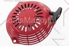 Honda 28400-Z0Y-013ZA 28400-Z0Y-013ZA  STARTER ASSY. *R280* (Honda Code 7855760)