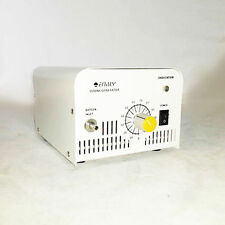 New Enaly 1KNT-24 Laboratory Ozone Generator Meter Air & Water Purifier 1000mg/h