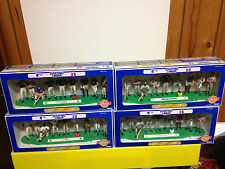 1989 Starting Lineup New York Yankees/Chicago Cubs/Detroit Tigers/Oakland A's