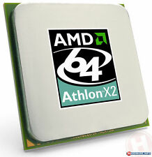AMD Athlon 64 X2 3800+ Socket 939 Doble nucleo 64 Bits