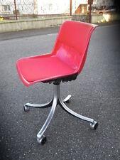 Chaise fauteuil Borsani modus vintage années 60 70 design