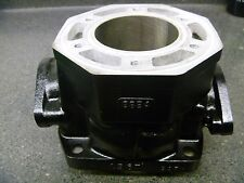 NEW ARCTIC CAT ZR 440 SNOWMOBILE ENGINE CYLINDER PART # 3004-739